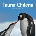 Fauna Chilena