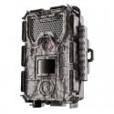 119877C Bushnell 24MP Aggessor (Flash No Glow)