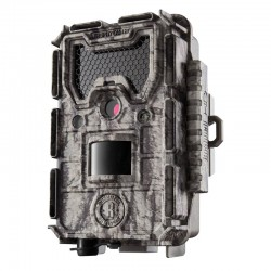 Bushnell Aggressor 24MP Low Glow 119875c