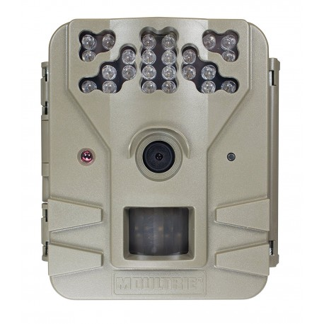Moultrie Game Spy 2 Plus 2017