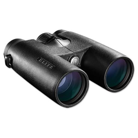 Binocular Bushnell  Elite 8x 42mm 628042ED