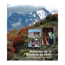 Reservas de la Biósfera de Chile