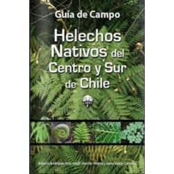 Helechos Nativos del Centro y Sur de Chile