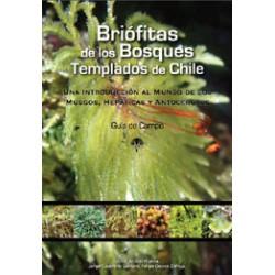 Briofitas de los Bosques Templados de Chile