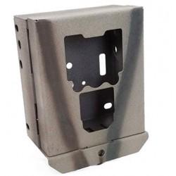 Caja de seguridad para Modelo Aggressor de Bushnell