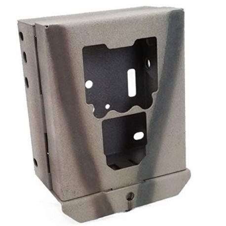 Caja de seguridad Bushnell 119754C