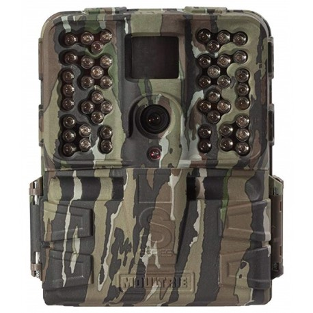 Moultrie S-50i 20 MP