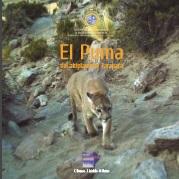 El Puma del Altiplano de Tarapacá  Descargar