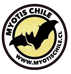Myotis Chile