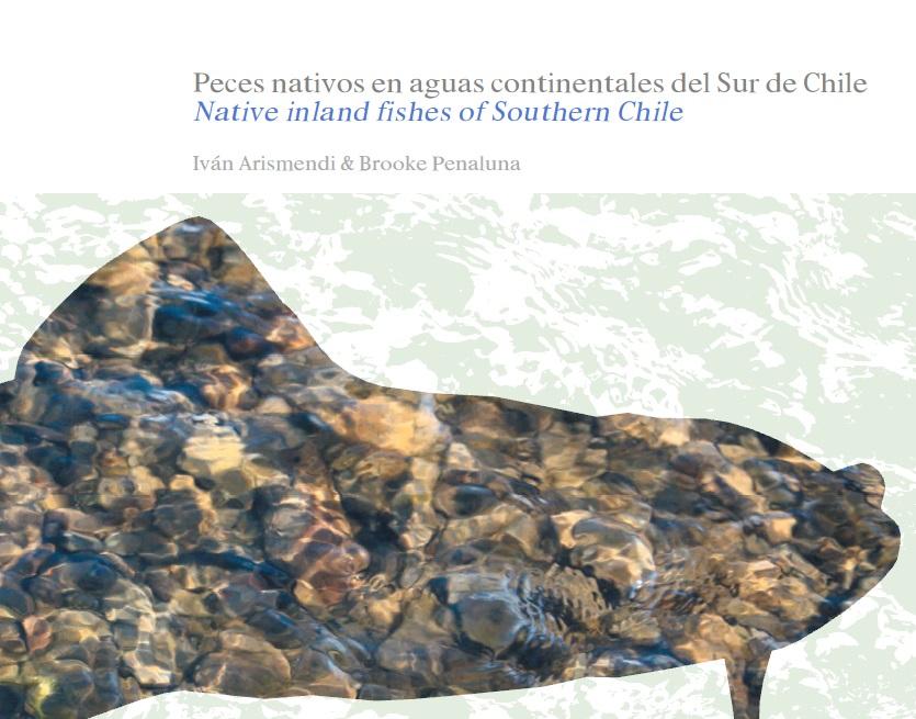 Peces Nativos en Aguas Continentales de Chile  Descargar