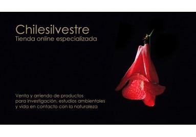 Chilesilvestre Tienda online