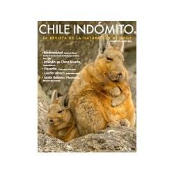 Chile Indómito
