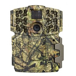 Moultrie M-999i 20 MP (Flash No Glow)