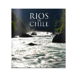 Ríos de Chile (online)