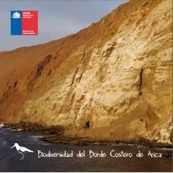 Biodiversidad Borde Costero de Arica