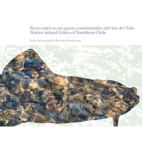 Peces Nativos en Aguas Continentales de Chile