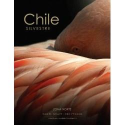 Chile Silvestre - Zona Norte