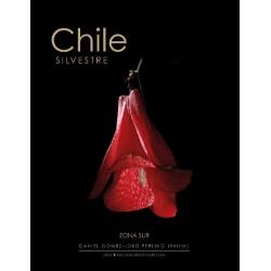Chile Silvestre - Zona Sur