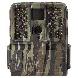 Moultrie S-50i 20 MP (Flash Low Glow)