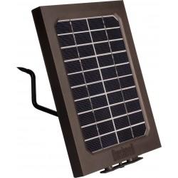 Panel solar Bushnell Trophy Cam (Modelo 119756c)