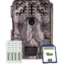 Moultrie A900i Bundle 30 MP Trail Camera (2020)