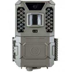 119932C Bushnell Core Prime 24 MP - Cámara de vigilancia