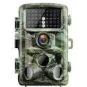 Campark T45-1 16 MP 1080P